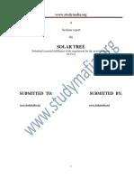 CIVIL-Solar-Tree-Report.pdf