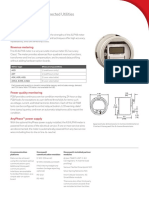 EMTDSNAEN001025A3.pdf