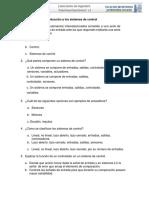 Cuestionario Practica 1 Alumnos