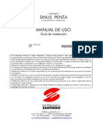 256898855-Manual-Sinus-Penta-Hardware-Espanol.pdf