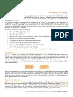 introduccion-a-los-indices.pdf