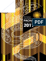 Catalogo Pacha Site