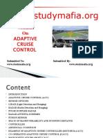 FMCW-Radar-App-Note pdf   Optical Resolution   Electrical Connector