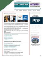 Todas las carreras terciarias _ CARRERAS CON FUTURO.pdf
