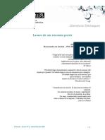 Lances_de_um_encontro_porvir.pdf