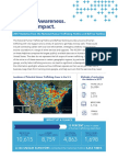 Polaris Project 2017 Human Trafficking Report