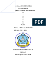 MAKALAH MATEMATIKA.doc