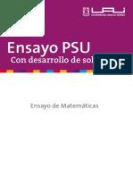 UAI-Matematica-02.pdf