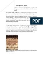 HISTORIA_DEL_ADOBE.docx