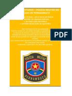 PLANO-DE-ESTUDOS-01-PMPE.pdf