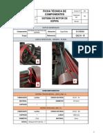 Controladora de Fisuras Magnaflux - Lumilux - CIG 01 - Comp2