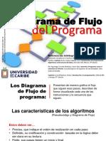 El Diagrama de Flujo Documentacion y Analisis 8