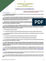 lei 2222.pdf