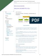 MTRÍA en EDUCACIÓN UINX_ Técnicas Formales, Informales y Semiformales de Evaluación