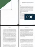 Versemblanca_2015.pdf