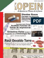 Dialnet-ConceptualizandoLosSiniestrosVialesDesdeLaPerspect-5001975.pdf