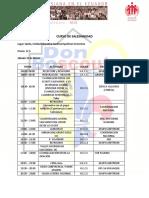 CURSO-DE-SALESIANIDAD (1).docx