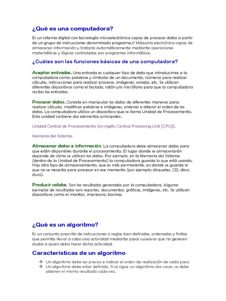 Único Pasos De Currículum Elaboración - Ejemplo De Colección De ...
