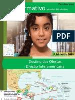 Informativo-Missoes-Menores_1Trim2018.pptx