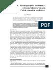 Webster_1996.pdf