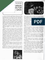 Justino Férnandez-Cursos de José Gaos.pdf