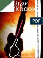Apostila Tiago de Moura Guitarra Gaúcho.pdf