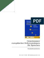 GER Kann Beschreibungen.pdf
