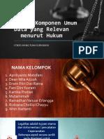ppt dokkep 301017