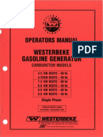 WESTERBEKE 4,5BCGTC INSTRUCTION MANUAL.pdf