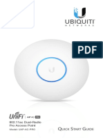 UniFi_AP-AC-Pro_QSG