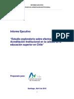 Estudio IPSOS - Informe Ejecutivo chile.pdf