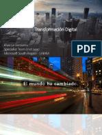 Enciclopedia de Medicina Natural Vademecum Soria Natural 2