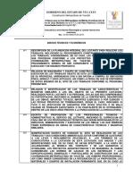ANEXOS TEC Y ECON 52.docx