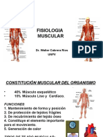 Fisiologia Muscular[1]