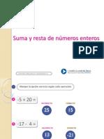 articles-24114_recurso_ppt (1)