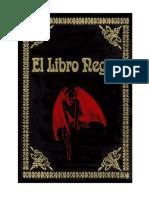 El Libro Negro.pdf