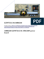 power-inverter-KIP072I12-01__34006268_IC-OZ9926