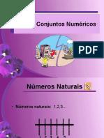 01_CON_NUMERICOS=ALICE