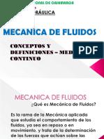 1. Introduccion-conceptos y fluidos.2012