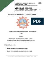 TESIS DE CRISOSTOMO Y GRIMALDO.doc