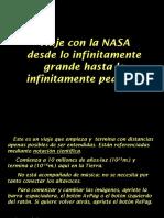 !!NASA!![1]