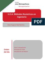 Presenta MN_T5 Interpolacion