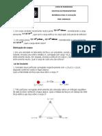 Biblioteca_1205896.pdf