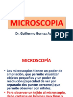 Microscopio y Celula_8