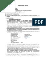 5. CB II Primer examen parcial 2.docx