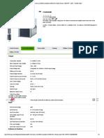 APC Symmetra LX 8kVA Scalable to 8kVA N+1 Rack-mount, 208_240V-APC-United States