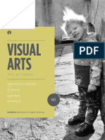 visualarts(final)web.pdf