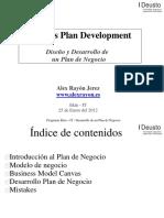 PN - Primera Clase