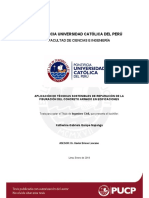 Quispe Napanga Aplicacion Tecnicas Sostenibles Tesis