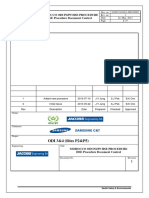 SCT-HSEP-002-HSE Procedure Document Control - Rev.00 (1)
